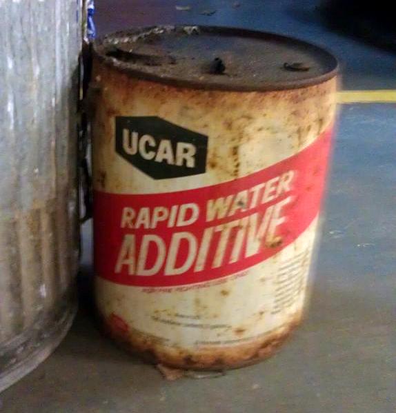 Ucar-rapid-water-fdny