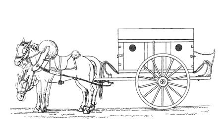<h2>Ambulance volante Légère</h2>