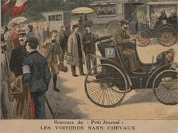 Course sans chevaux (1894)