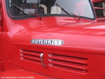 <h2>Echelle sur porteur -  ()</h2>
