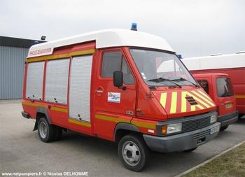 <h2>Dévidoir automobile - Loire (42)</h2>