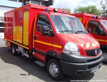 <h2>Dévidoir automobile - Caen - Calvados (14)</h2>