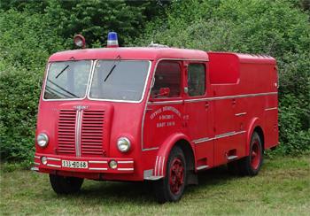 <h2>Dévidoir automobile - Colmar - Haut-Rhin (68)</h2>