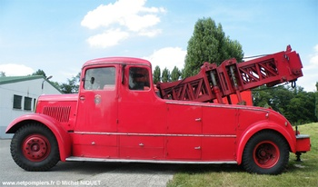 <h2>Camion-grue -  ()</h2>
