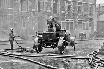 <h2>Premier secours - Paris - Paris (75)</h2>