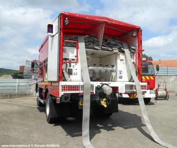 <h2>Dévidoir automobile - Saverne - Bas-Rhin (67)</h2>
