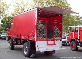<h2>Dévidoir automobile - Revel - Haute-Garonne (31)</h2>
