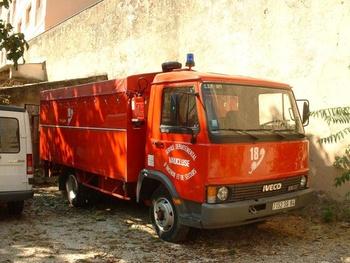 <h2>Dévidoir automobile - Apt - Vaucluse (84)</h2>