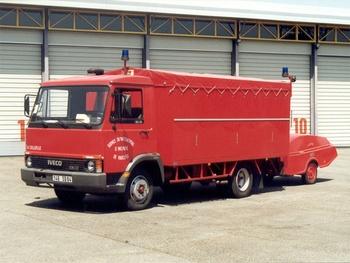 <h2>Dévidoir automobile - Orange - Vaucluse (84)</h2>