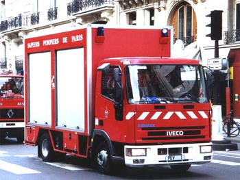 <h2>Véhicule de protection, éclairage et ventilation -  ()</h2>