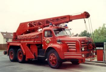 <h2>Camion-grue - Rambouillet - Yvelines (78)</h2>