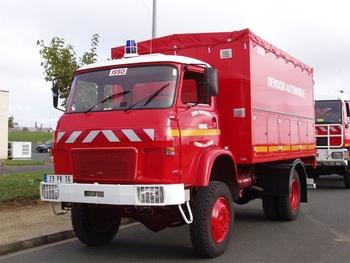 <h2>Dévidoir automobile - Issoudun - Indre (36)</h2>