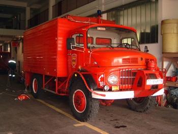 <h2>Dévidoir automobile - Le Havre - Seine-Maritime (76)</h2>