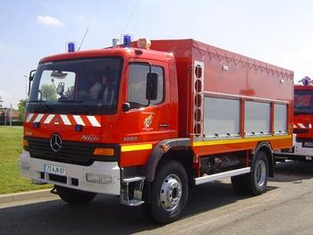 <h2>Dévidoir automobile - Obernai - Bas-Rhin (67)</h2>