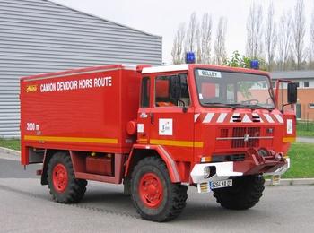 <h2>Dévidoir automobile - Belley - Ain (01)</h2>