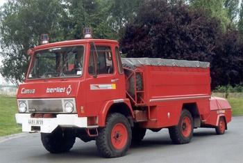 <h2>Dévidoir automobile - Villeneuve-d'Ascq - Nord (59)</h2>