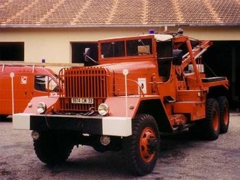 <h2>Camion-grue - Belin-Beliet - Gironde (33)</h2>