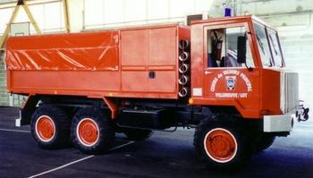 <h2>Dévidoir automobile - Villeneuve-sur-Lot - Lot-et-Garonne (47)</h2>