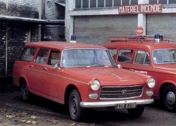 <h2>Dévidoir automobile - Premery - Nièvre (58)</h2>