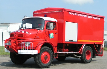 <h2>Dévidoir automobile - Eu - Seine-Maritime (76)</h2>