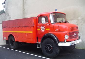 <h2>Dévidoir automobile pompe - Cognac - Charente (16)</h2>